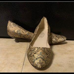 Women's shoes Sz 7B